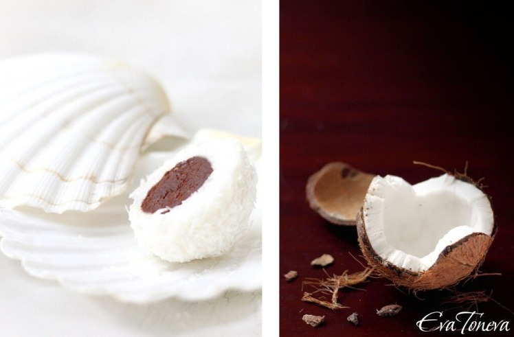 Coconut_chocolate_truffles a