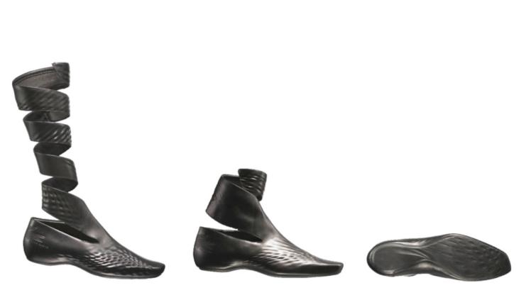 zh shoes 2