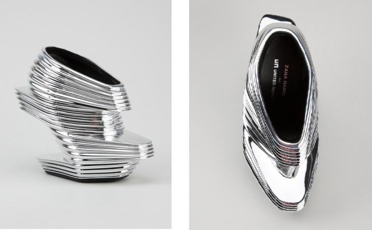 zh shoes