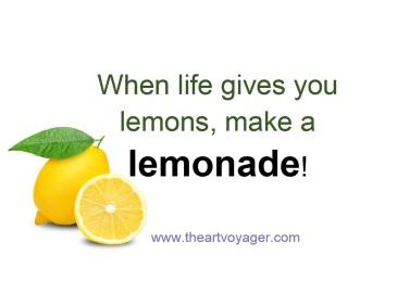 lemons det