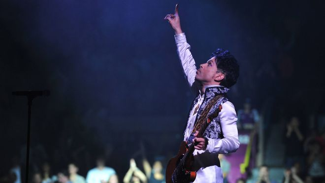 prince-found-dead-at-57-944415
