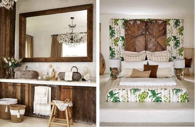 Zara-Home-Spring-Summer-2015-13