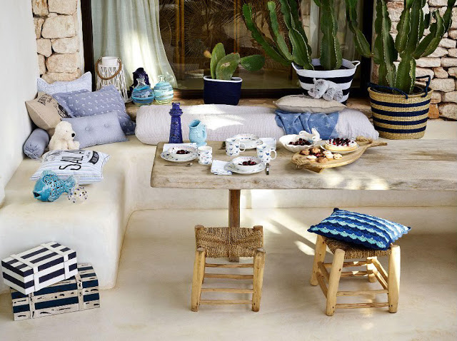 Zara-Home-Spring-Summer-2015-15
