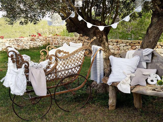 Zara-Home-Spring-Summer-2015-16