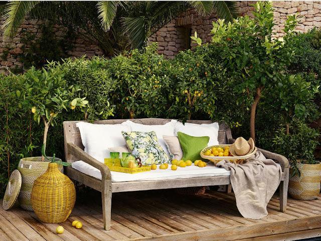 Zara-Home-Spring-Summer-2015-9
