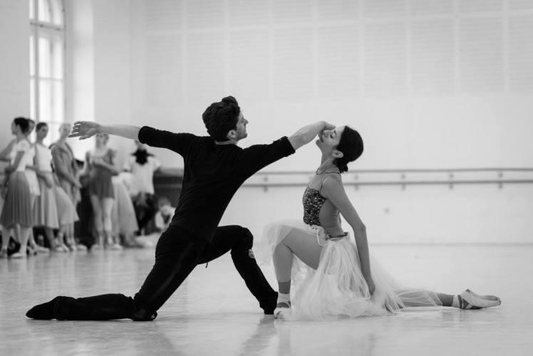 ballet5