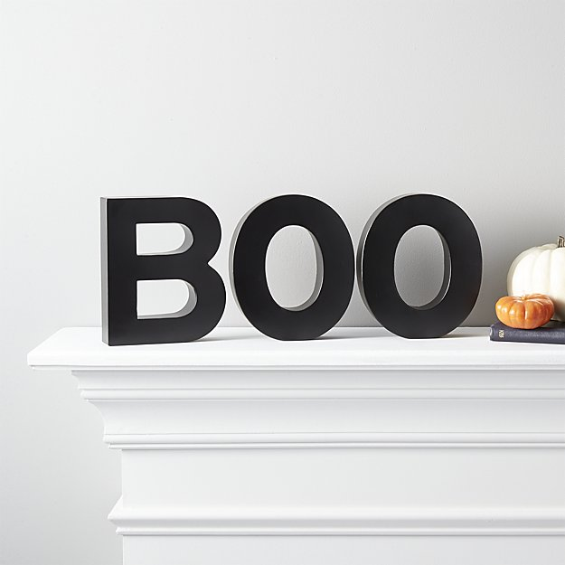 halloween-boo-letters