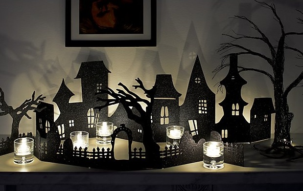haunted-village-1
