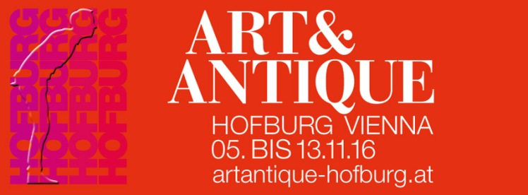 art-and-antique