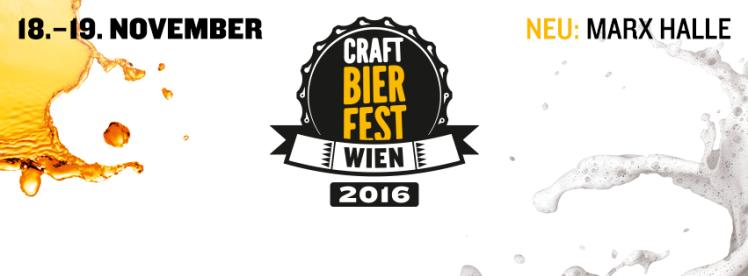 craft-bier-fest