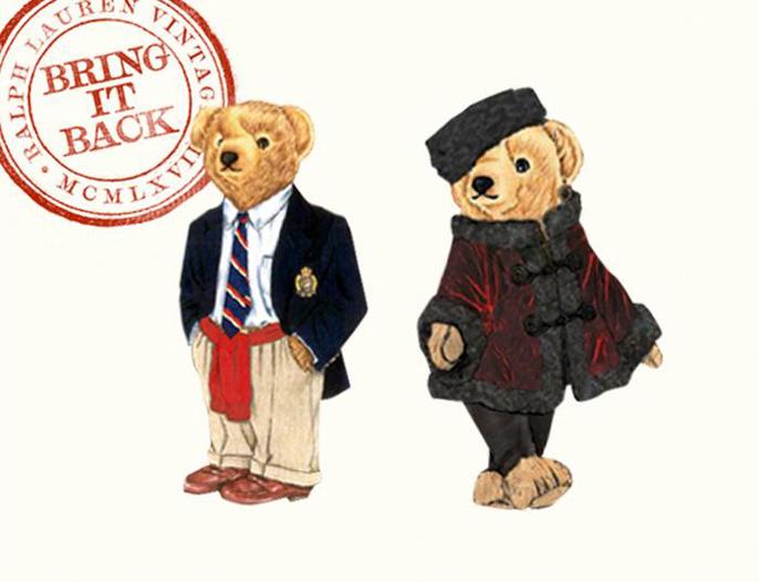 rl-2-bears
