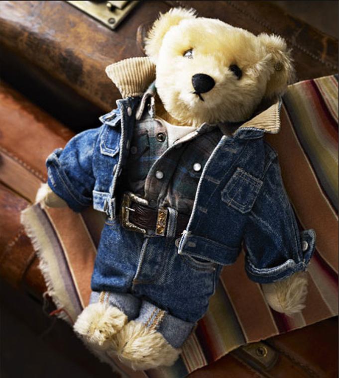 rl-jeans-bear