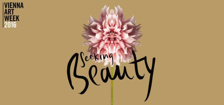 seeking-beauty