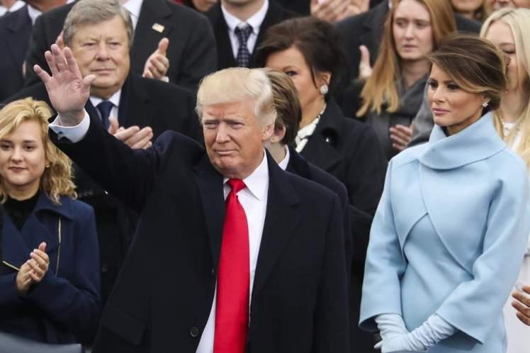trump_inauguration_seng