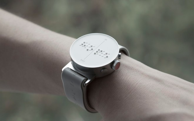 dot-watch-hand