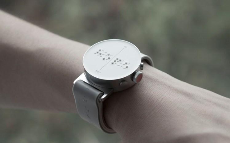 dot-watch-hand