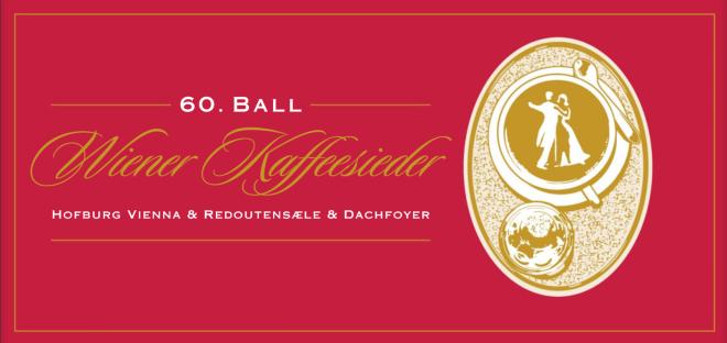 kaffe-ball