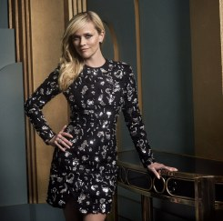 oscars-portrait-studio-2017-reese-witherspoon