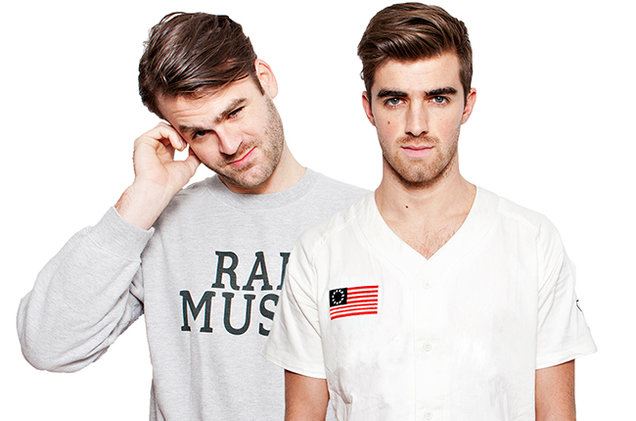 the-chainsmokers-press-2015-billboard-650