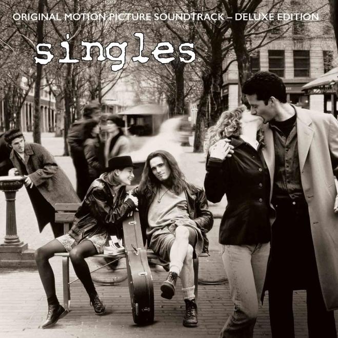 singles_ots_cvr3