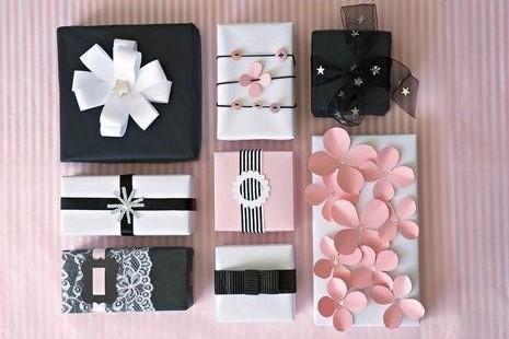 giftwrap.jpg