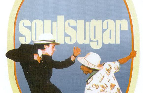 soulsugar