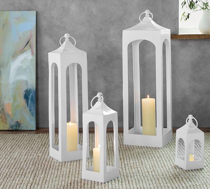 caleb-lantern-white-