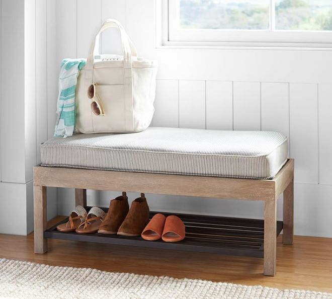 lucy-entry-collection-shoe-bench-o
