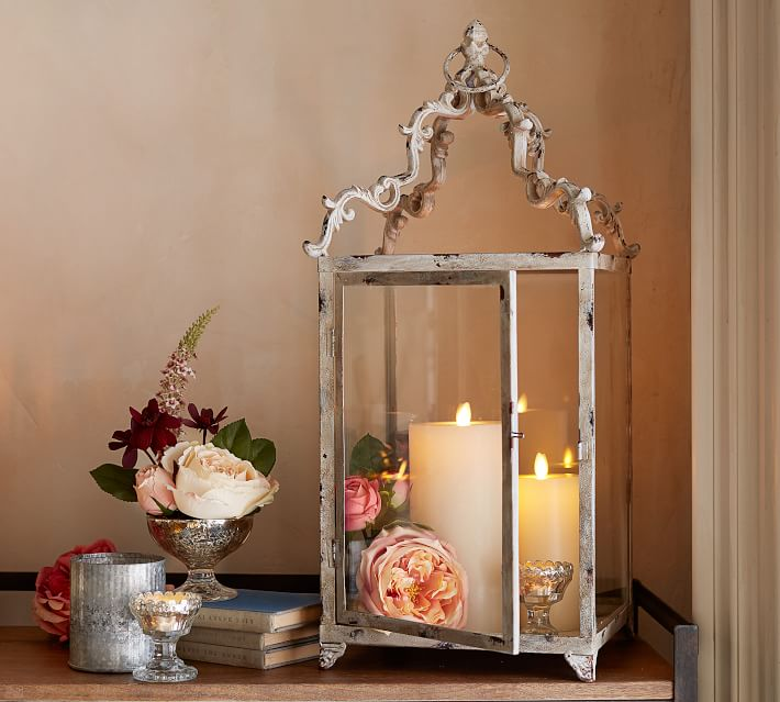 madeline-lantern-weathered-metal-filigree-o