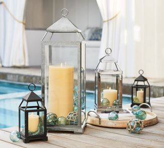 malta-lantern-galvanized-finish-1