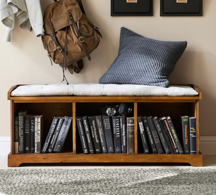 samantha-tufted-bench-cushion-