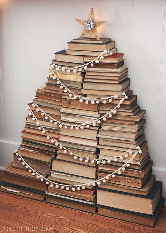 christmass tree 3