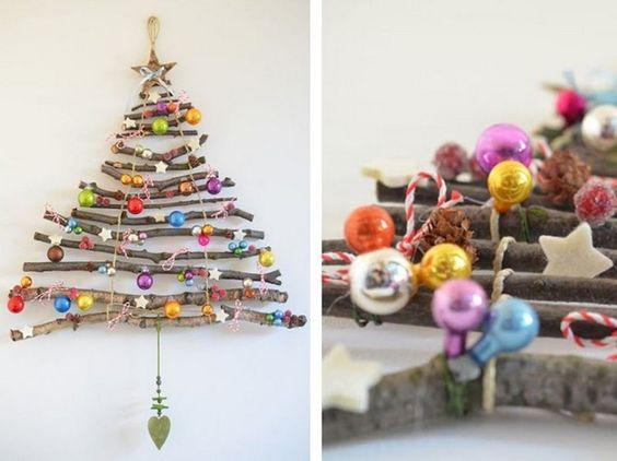 christmass tree 6