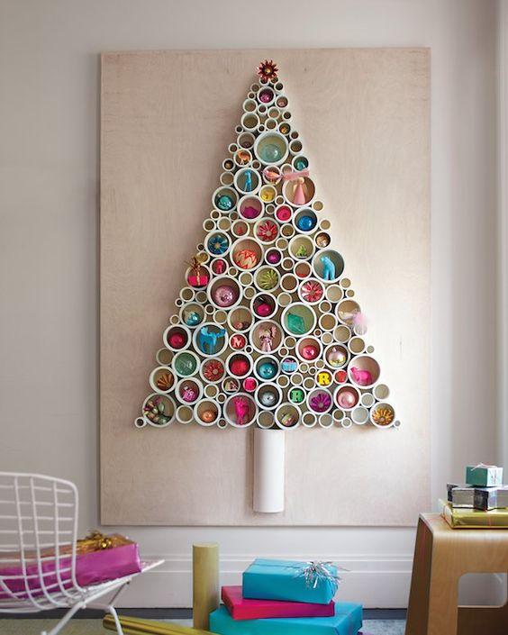 christmass tree 9
