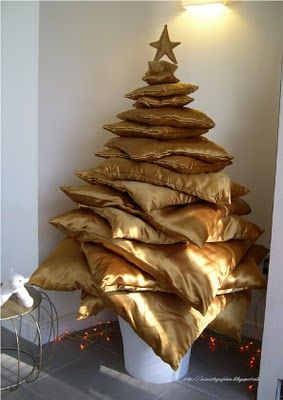 christmass tree2