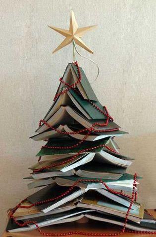 christmass tree7