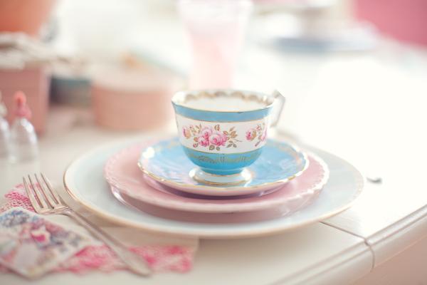 tea party 3