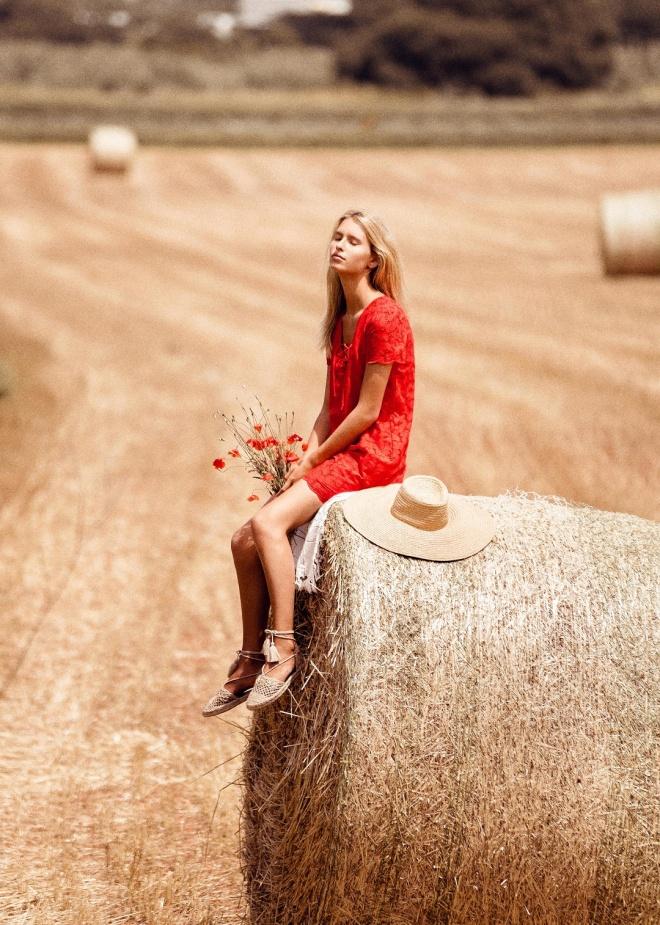 carolane dress